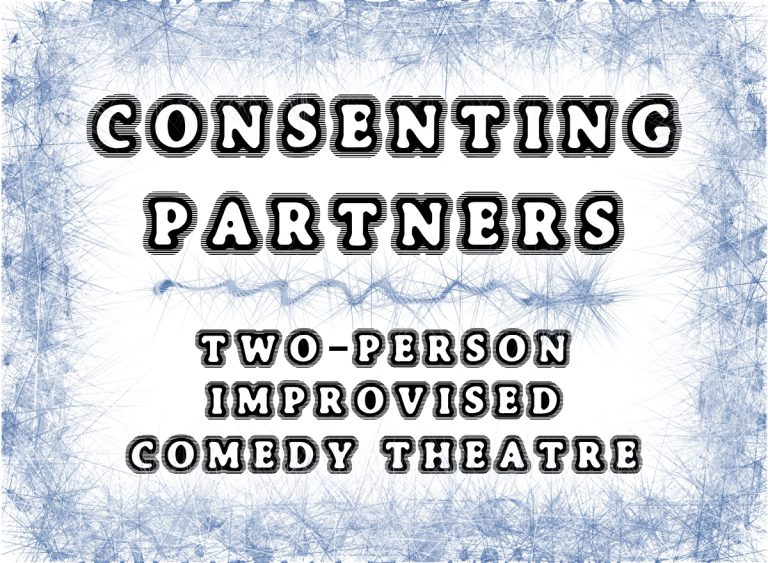 Consenting Partners2016cyan