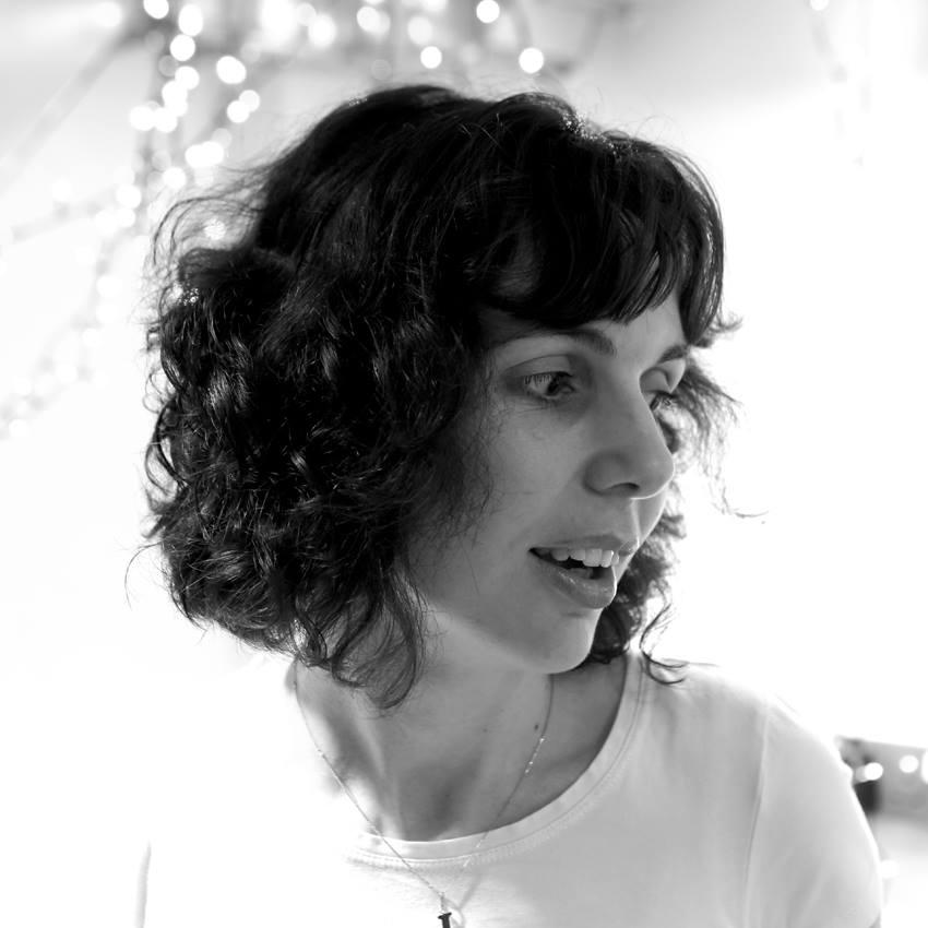 Jeanette Bird-Bradley