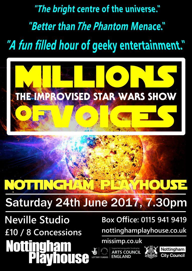 MOV_A4_Playhouse_poster_DRAFT_SM