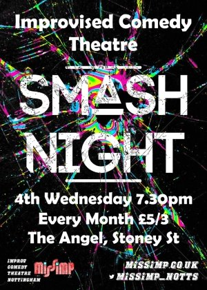 Web Smash Night_SM