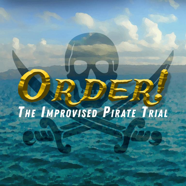 Pirate Order