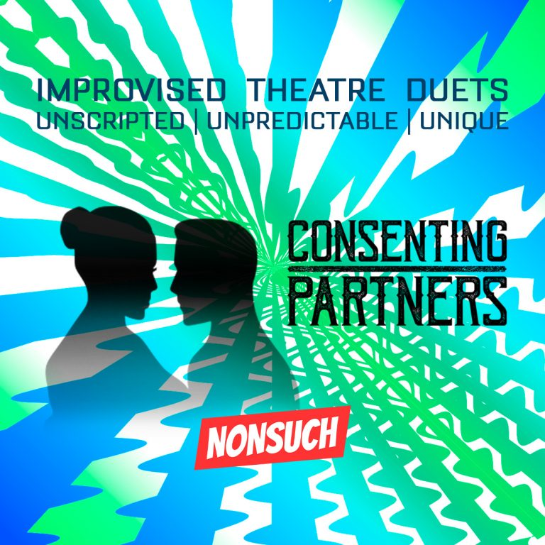 Consenting Partners at Nonsuch Theatre