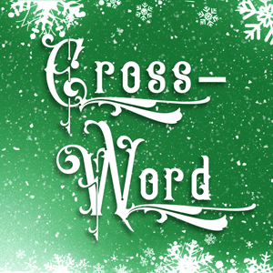 MissImp Improv Crossword