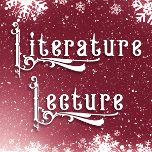 Lee's Literature Lecture - from MissImp Museum Lectures