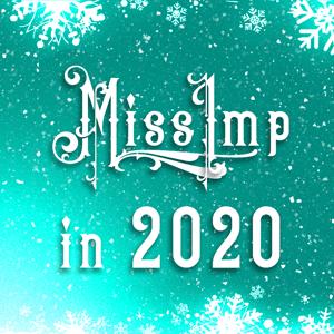 MissImp in 2020