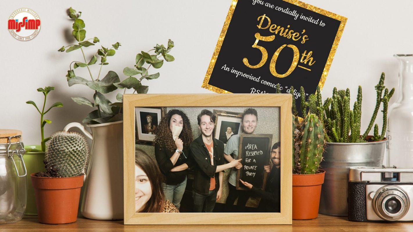 Denise's-50th-Naked-Facebook