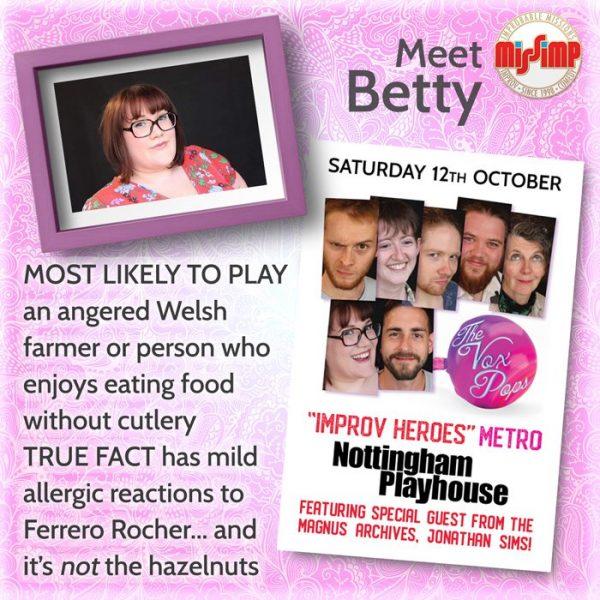 Vox---Betty