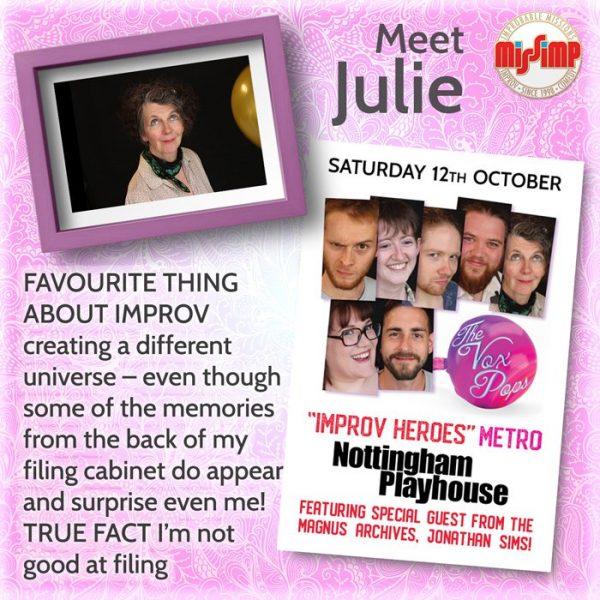 Vox---Julie