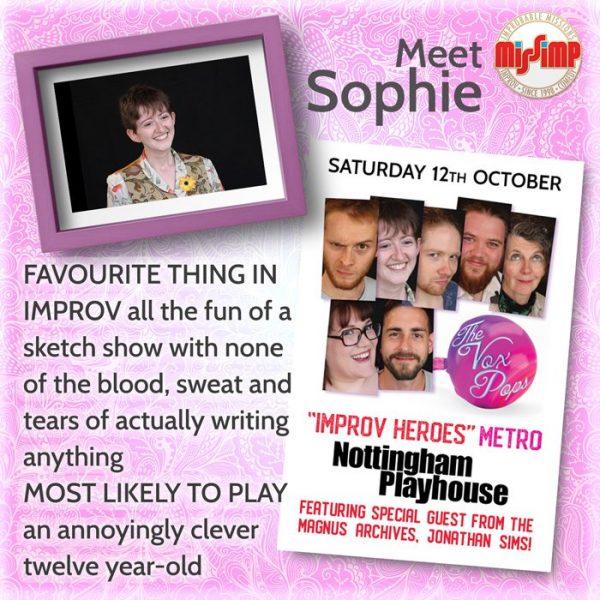 Vox---Sophie