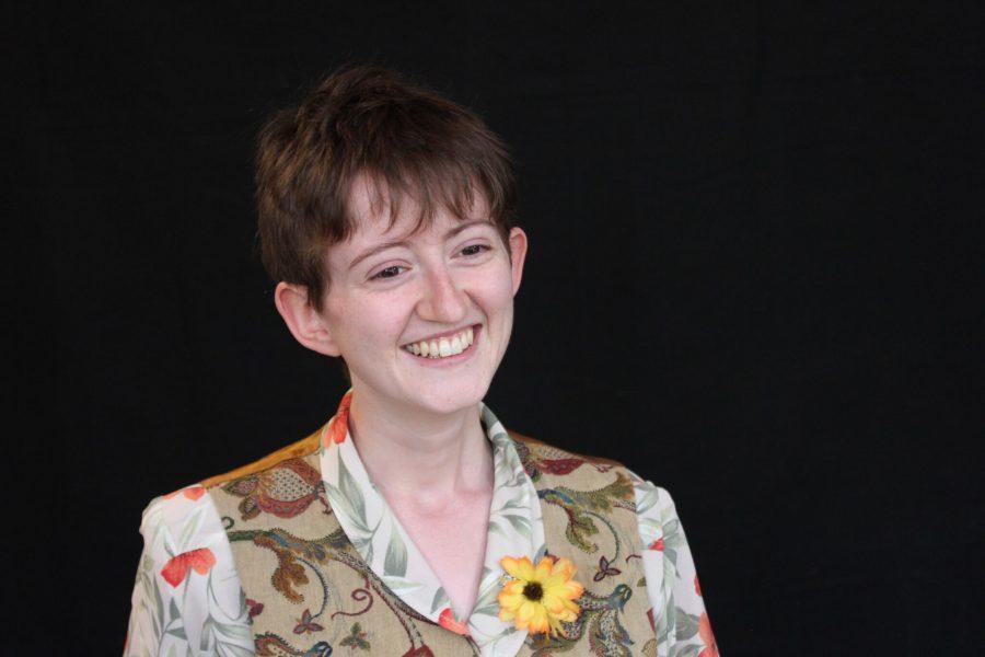 Sophie Owen